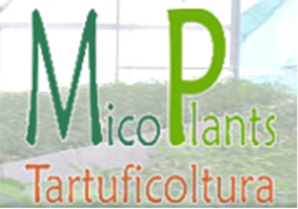 Socio-Vivai-Mico-Plants