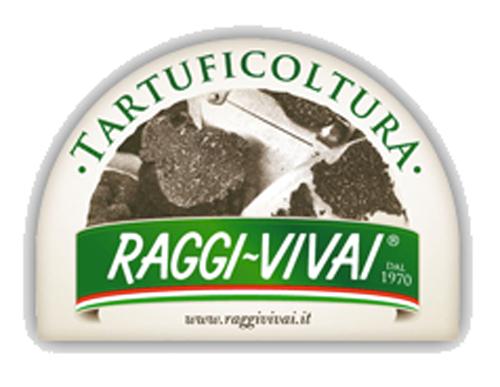 Socio-Vivai-Raggi-PNG
