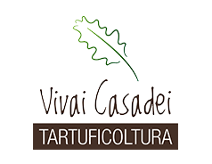 Socio-Vivaio-Casadei